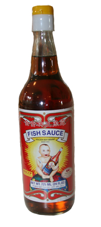 fish.sauce