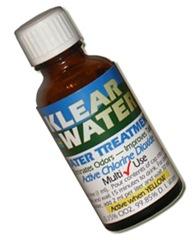 klearwater-clo2