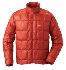 mb-jacket
