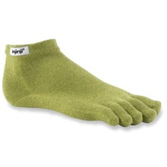 injinji_performance_mini-crew_toe-sock_celery-green300[1]