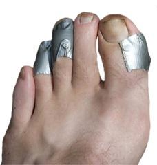 tim-foot