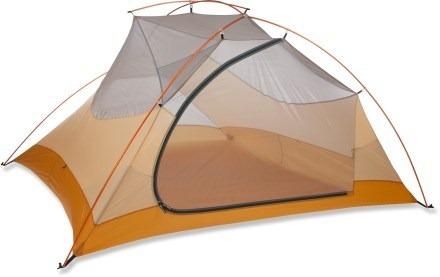 440  sc 1 st  Brett on Stuff & An Ultralight 4-Person Tent?   Brett on Stuff